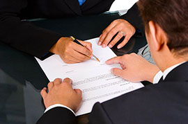 bulgarische rechtsanwälte