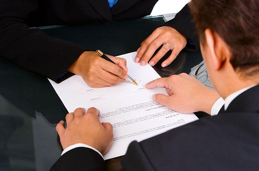Anwalt, anwalte, Rechtsanwalt Bulgarien, Rechtsanwält in Bulgarien, Rechtsanwälte Bulgarien, Anwalt Bulgarien, Anwältin Bulgarien, Anwälte Bulgarien, Rechtsanwaltskanzlei, Rechtsanwalt, Rechtsanwälte in Bulgarien