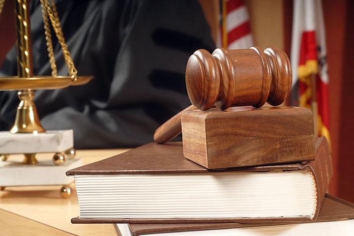 Vertragsrecht, Zivilverträge in Bulgarien