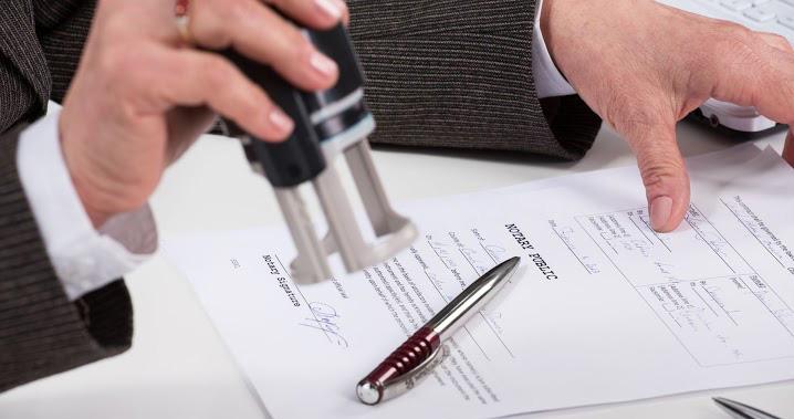 BULSTAT-Register, BULSTAT Registrierung