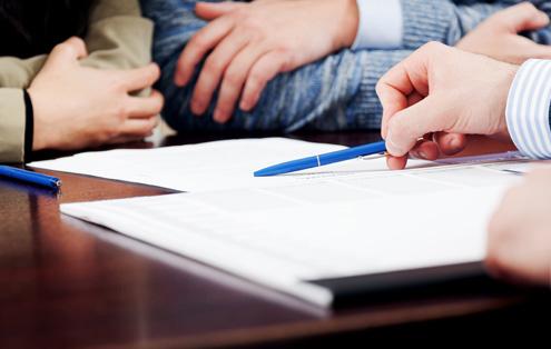 Das Recht unserer Mandanten verstehen wir als unsere Verpflichtung, Die Kanzlei