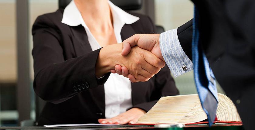 Firmengründung Bulgarien, Eintragung von Handelsgesellschaft