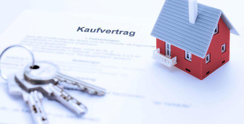 Immobilienerwerb in Bulgarien, Immobiliengeschäfte