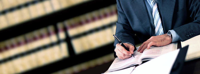 Vertragsrecht, Zivilverträge Bulgarien