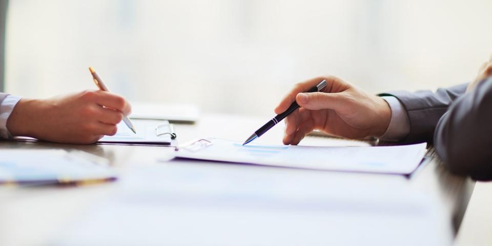 Sachenrecht & Schuldrecht Bulgarien, Sachenrecht & Vertragsrecht