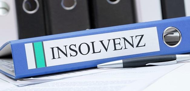 Insolvenzverfahren und Abwicklung in Bulgarien