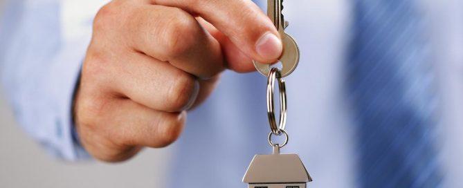 Immobilien anwalt Bulgarien