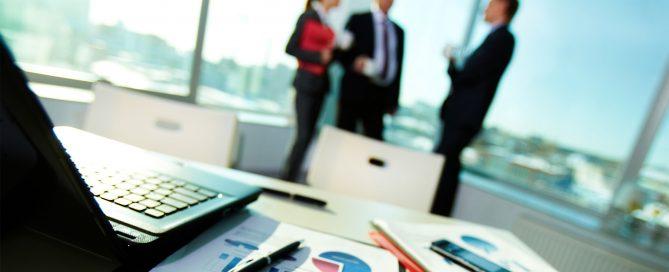 Eröffnung Bankkonto in Bulgarien