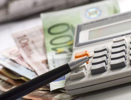 Vollstreckung titulierter Forderungen BULGARIEN