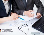 Übernahme-& Umwandlungsrechts Bulgarien, Anwalt Übernahme, Umwalndlungsrecht Bulgarien,