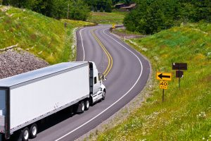 Lizenz zur Ausübung von Personen- und Güterverkehr in Bulgarien