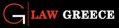 rechtsanwalt partner
