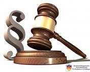 Die Kommunalsteuern in Bulgarien (1)