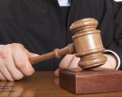 Strafrecht, Rechtsberatung in Bulgarien, Rechtsanwalt Strafrecht Bulgarien, Bulgarisches Strafrecht, Rechtsberatung in Bereich Strafrecht Bulgarien, Anwalt Strafrecht, Strafe auf Bewährung in Bulgarien,
