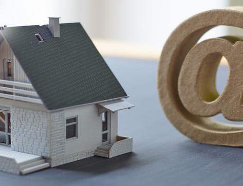 Kauf einer Wohnung