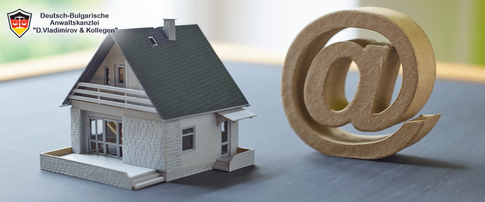 Kauf einer Wohnung, http://anwalt-bg.com/
