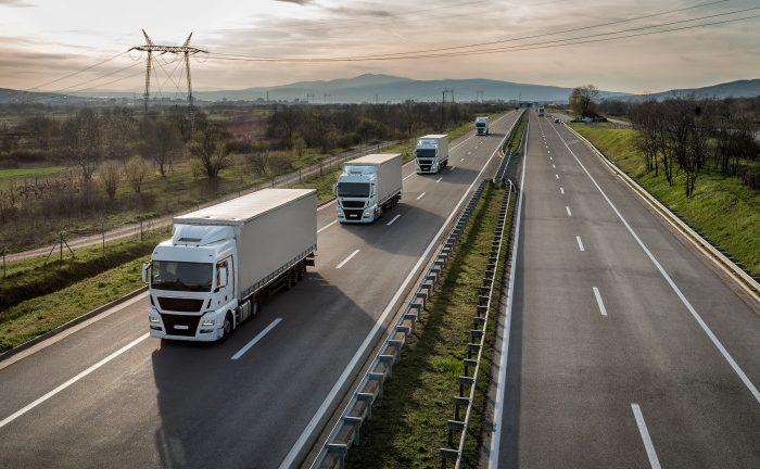 Unfall in Bulgarien bei ausländischen Versicherer