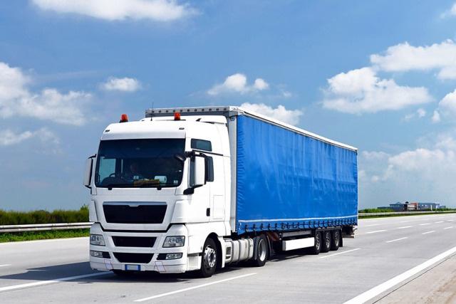 CMR Transportrecht