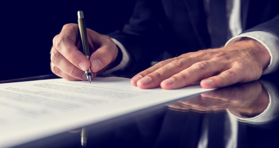 Umsatzsteuer Registrierung in Bulgarien, Eintragung laut dem USt-Gesetz