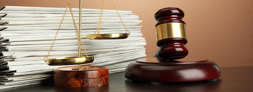Rechtsanwaltsgebühren, Rechtsanwalt, Rechtsanwälte in Bulgarien