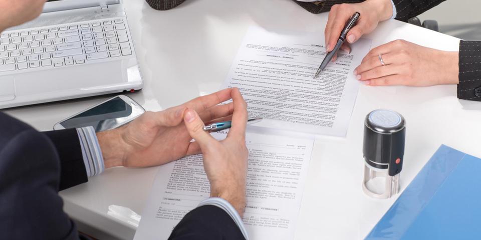 Prozessvertretung & Zwangsvollstreckung in Bulgarien