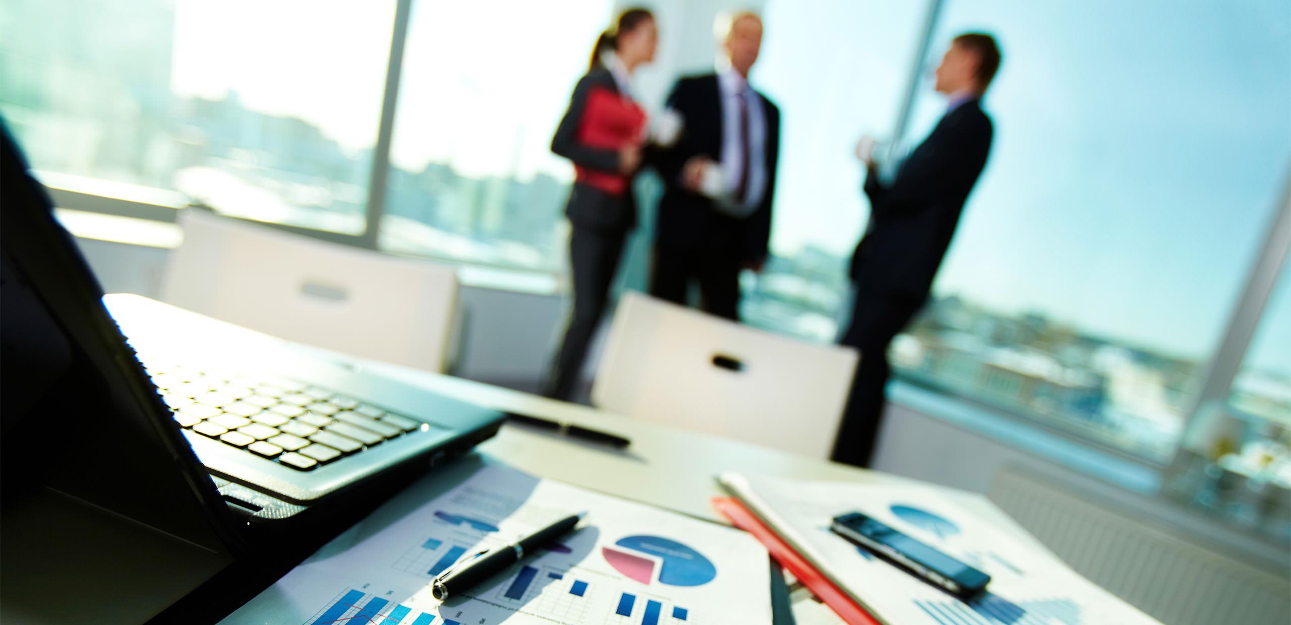 Abschluss eines Mietvertrages in Bulgarien, Rechtsanalt Mietrecht Bulgarien, Abschluss eines Mietvertrages über Wohnungsraum in Bulgarien, Bulgarien Mietrechts
