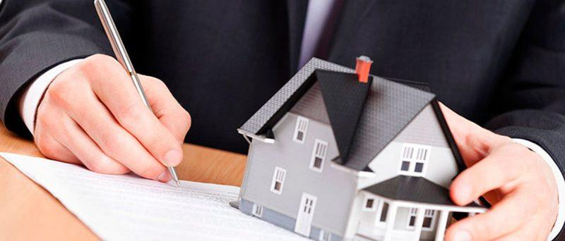 Immobilienkauf in Bulgarien, Immobiliengeschäft in Bulgarien
