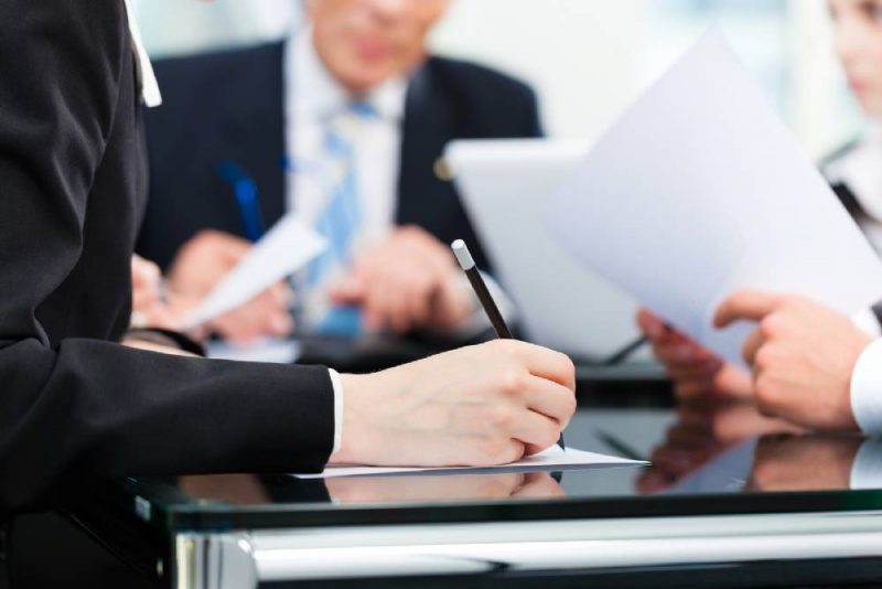 Rechtsanwalt Inkassorecht. Forderungseinzug Bulgarien