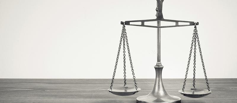 Rechtsanwalt im Inkassorecht in Bulgarien