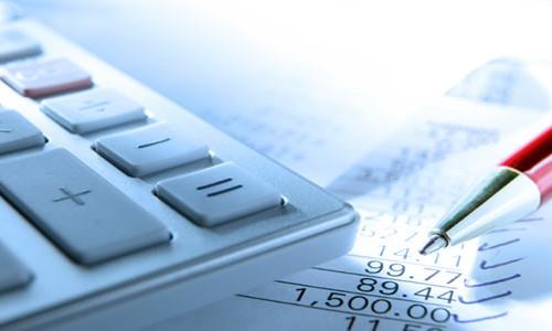 Steuerrecht in Bulgarien