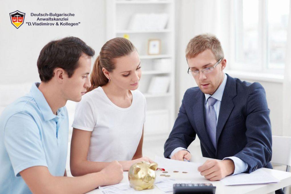 Immobilienbetrug in Bulgarien vermeinden