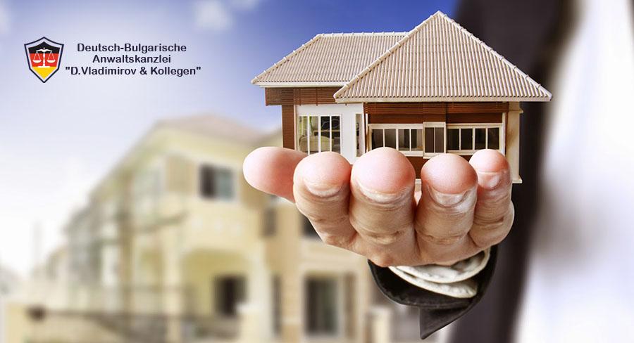 Immobilienbetrug in Bulgarien vermeiden