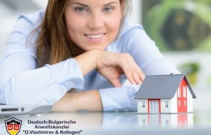 Risikos beim Kauf einer mit Hypothek belasteter Liegenschaft 3