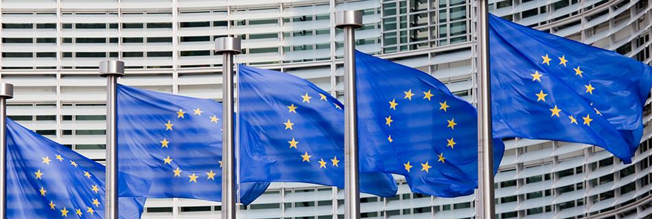 Was ist ein europäisches Mahnverfahren?
