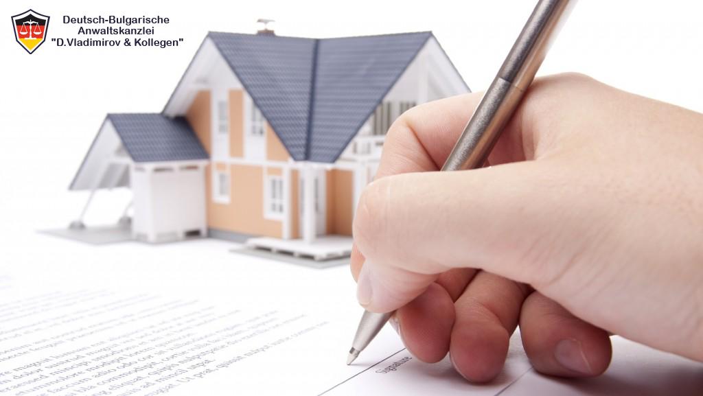Schutz beim Verkauf der Liegenschaft eines Schuldners