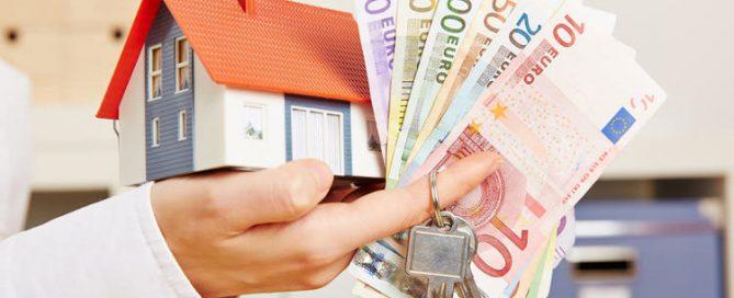 Banken, Sparkassen & Geldinstitute