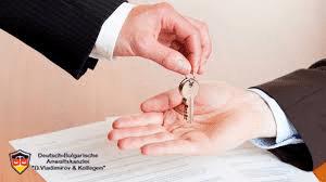 Kauf einer Wohnung, https://anwalt-bg.com/