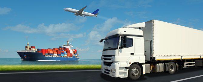 Gründung Transportfirma Bulgarien