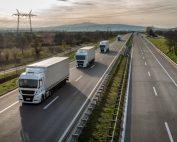 Verkehrsrecht in Bulgarien