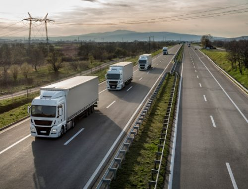 Versicherungsunfall Bulgarien