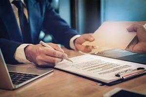 Bank- & Finanzrecht Bulgarien