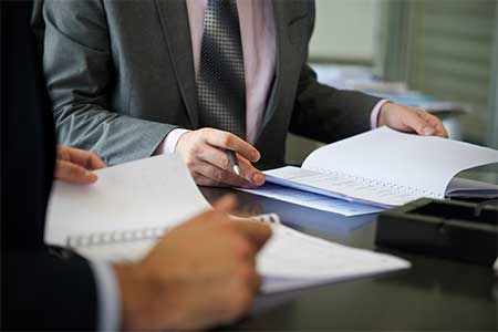 Scheidungsanwalt Bulgarien